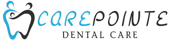 carepointe_dental